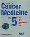 Libro 4 Cancer medicine