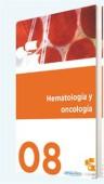 Libro-oncologia-hematologia-MIR