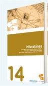 Libro_miscelanea_MIR
