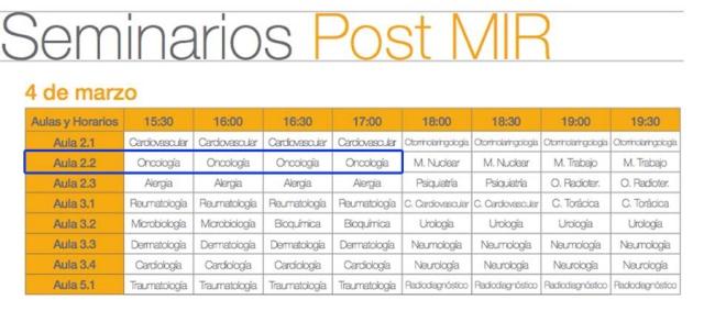 seminarios-oncologia-cto
