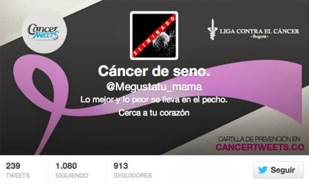 liga-cancer-tweets