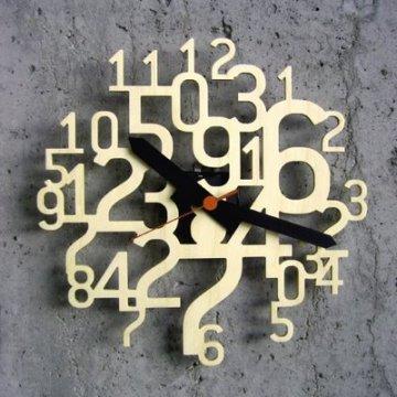 reloj-numeros