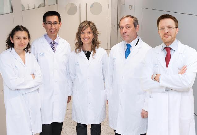 equip Dr Carles