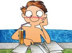 estudia-en-vacaciones