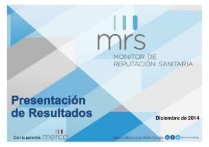 presentacion-de-resultados-mrs-1-638