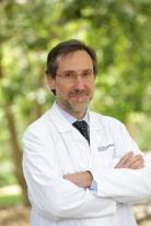 Antoni Ribas, M.D., Ph.D