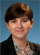 Irene Brana