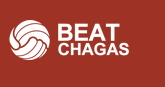 beatchagas