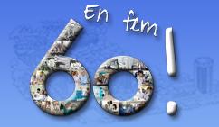 banner_web_60a