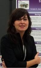 Dra.Zamora