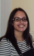 Nely Díaz