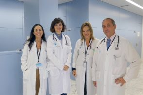 151019_tutors_residents_oncologia_03Cw
