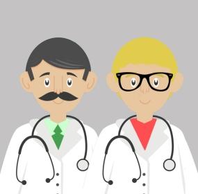 medicosJV