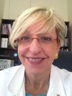 Entrevista a la Dra. Maria José Cerqueira, Directora de Docencia del Hospital Universitario Vall d'Hebron.