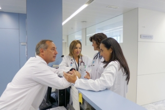 151019_tutors_residents_oncologia_08Cw
