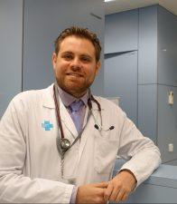 Dr.Enrique Sanz