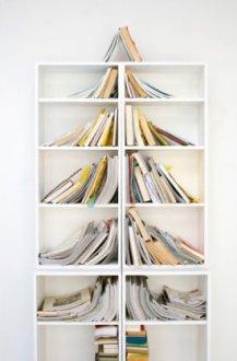 arbol-de-navidad-con-libros-2