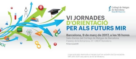 jornades-post-mir-comb