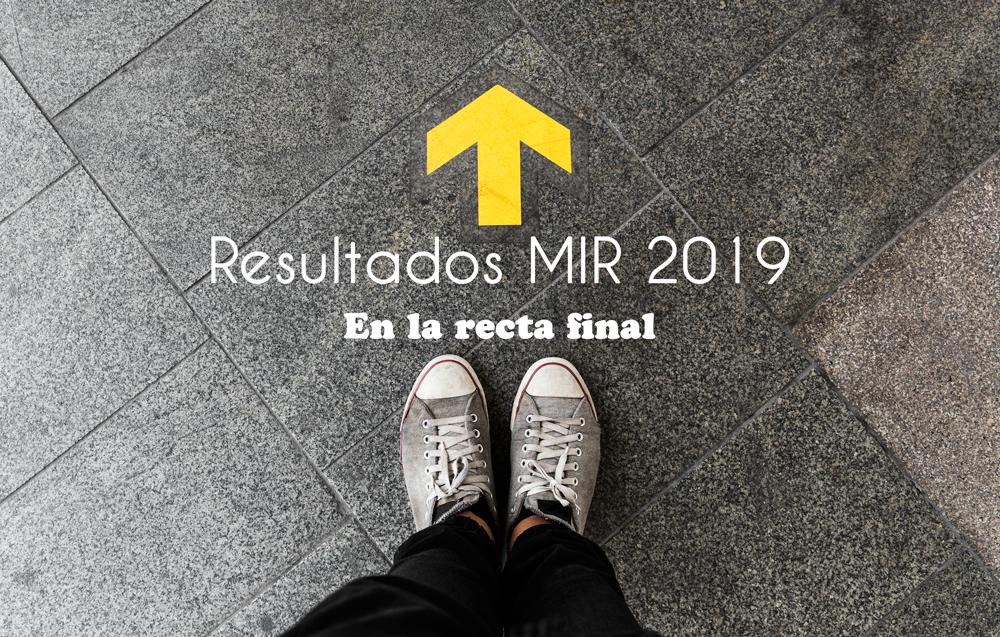 resultados-mir-2019